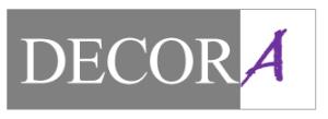 logo n°1